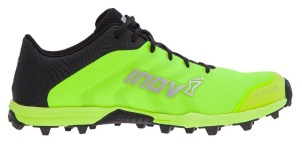 inov-8-x-talon-225-neon-yellow-black